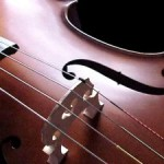 Aulas de Teoria Musical
