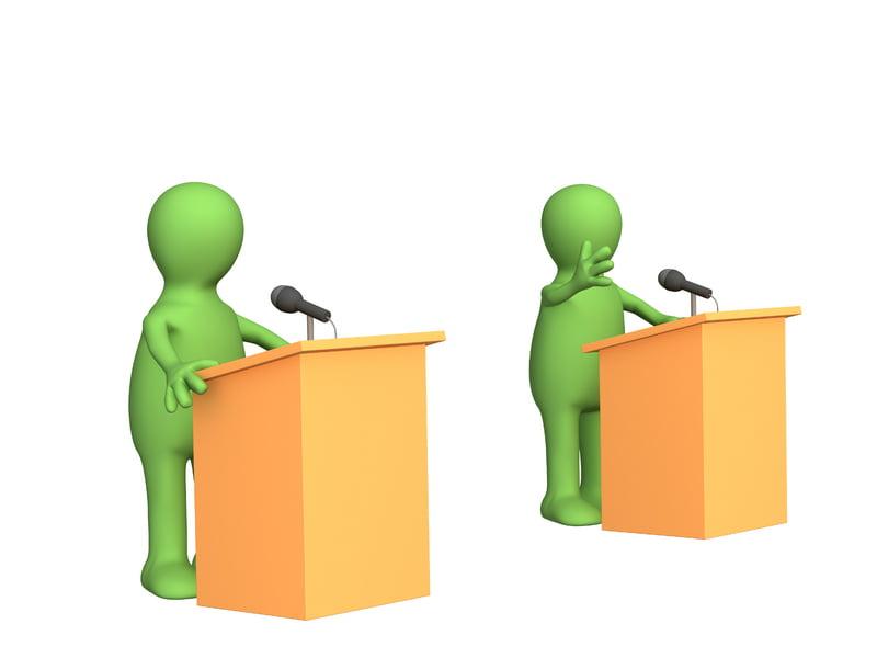 Debates Sobre a Música na Igreja Adventista do Sétimo Dia