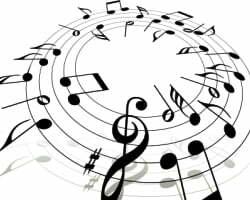 Artigos Diversos e Curiosidades Musicais