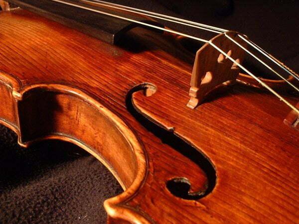 Música clássica ajuda nas cirurgias