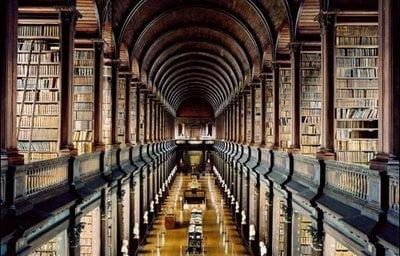 Livros Online