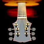 Música e Missões