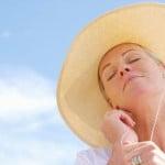 Os Grandes Benefícios da Música Para a Saúde