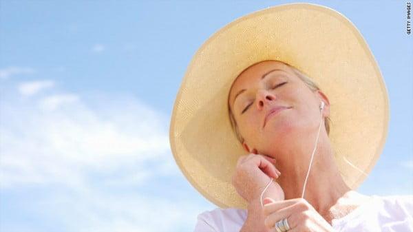 Remédio sonoro: música diminui dor e ansiedade em pacientes com câncer