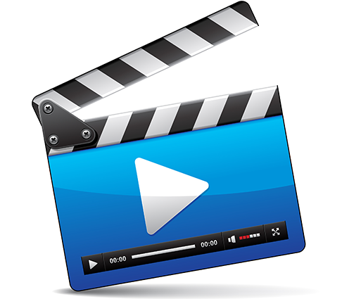 Palestras e Sermões em Vídeo