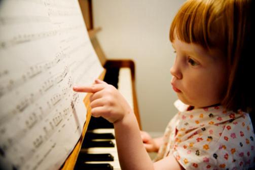 Benefícios da Educação e Prática Musical