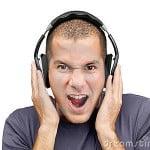 Gosto Musical (3)