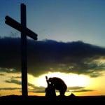 Verdadeiros Adoradores: Adorando em Espírito e em Verdade!