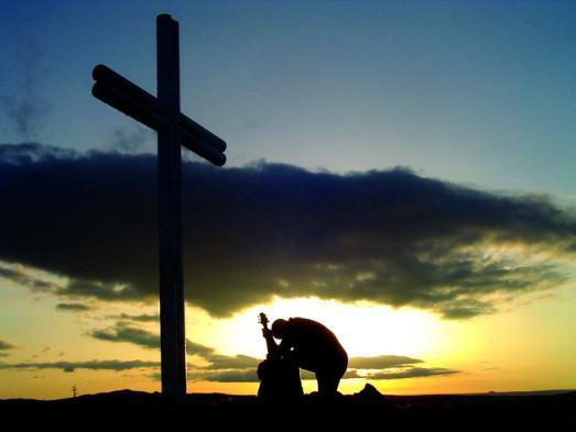 Louve a Deus em Todas as Circunstâncias!