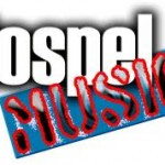 Por Que o Gospel Conquistou o Brasil
