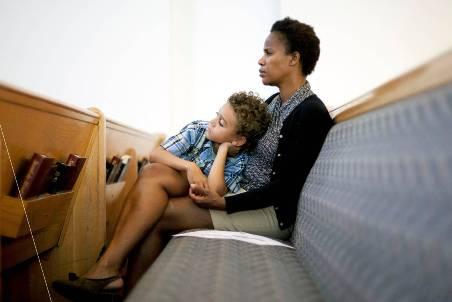 Por Que os Adventistas Estão Insatisfeitos Com Seu Estilo de Culto?