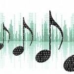 Programa de Computador Cria Músicas Baseadas em Emoções