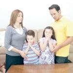 Estilo de Vida e Conduta Cristã da Igreja Adventista