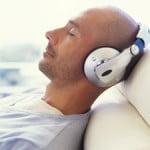 Música Para Aliviar a Dor dos Pacientes