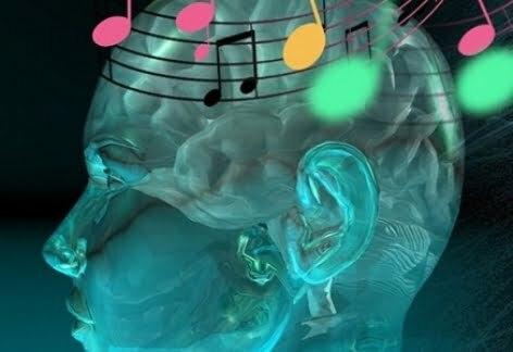 Música para Melhorar a Inteligência, a Saúde Mental e o Sistema Imunológico