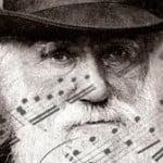 Música de Darwin Prova o Design Inteligente