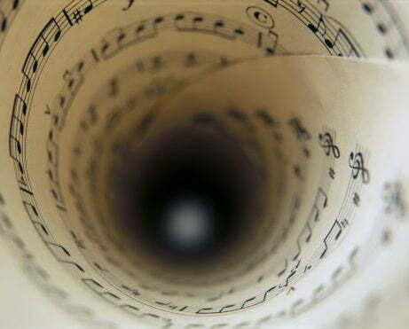 Além da Estética: Um Ensaio Sobre a Música Sacra e Seu Significado