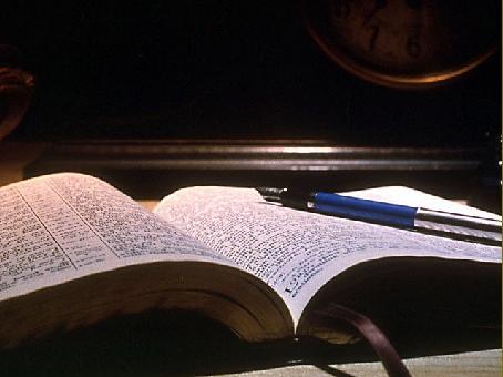 Existem Instruções e Princípios Sobre Música na Bíblia?