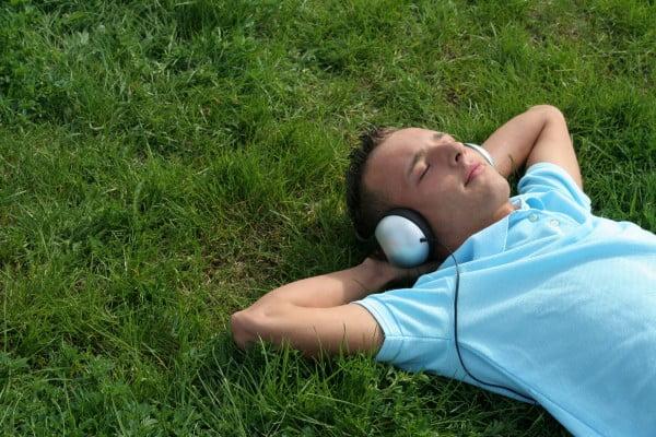 Música Inspiradora Pode Aumentar a Capacidade Mental