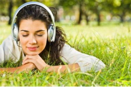 Por Que a Música Nos Deixa Nostálgicos