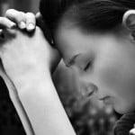 Mudou o Significado da Adoração?