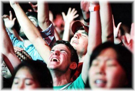 Por Que Ainda Existem Controvérsias Sobre Adoração Entre Adventistas?