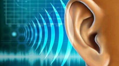 De 20 a 20.000 Hz – Os Limites da Audição Humana