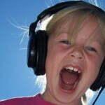 Estudo Aponta que Crianças e Adolescentes Apresentam Perda Auditiva