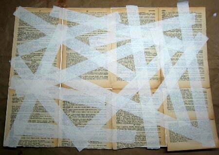 O Pastor Que Rasgou o Livro