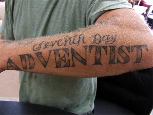 A Geração de Adventistas Mais Despreparada da História