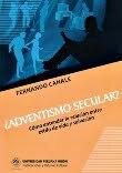 adventismo_secular_mini