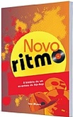 novo_ritmo