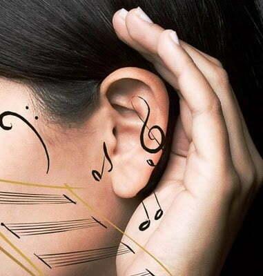 Músicos Têm Menos Problemas Auditivos na Velhice