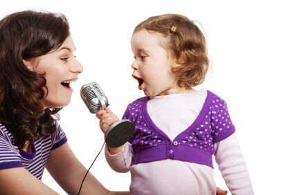 """Cantar Evita """"Brancos"""" de Memória"""