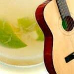 Música Altera Hábitos de Consumo de Bebidas