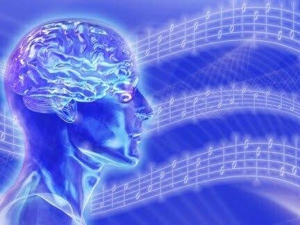 Música Incrementa o Sistema Imunológico