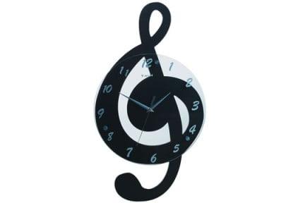 Música Muda Sua Capacidade de Perceber o Tempo