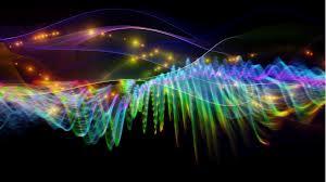 Ouvir Cores: O dia a dia de um sinestésico