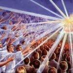 Cantando o Evangelho