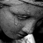 Emoções no Culto