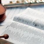 Introdução a uma Filosofia de Música Sacra a Partir de uma Perspectiva Adventista