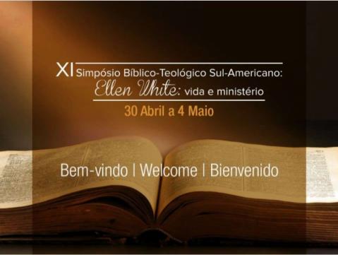 Contenções de Ellen White às Incursões Carismáticas no Adventismo