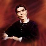 Ellen White e a Educação Musical da Igreja