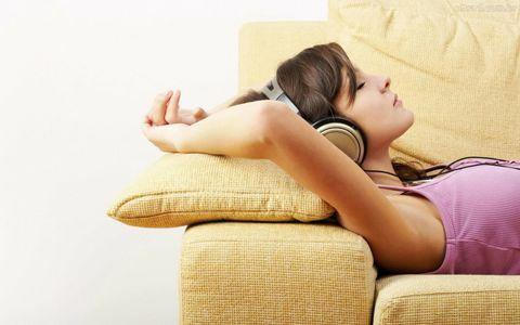"""Música """"Saudável"""" e a Recuperação da Depressão"""