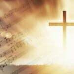 Em Harmonia Com a Cruz