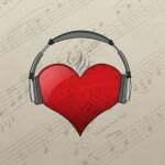Ouvir Música Faz Bem Para o Coração