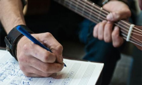 10 Erros Que um Compositor Cristão Deve Evitar