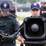 Ataques Sônicos: A Ciência por Trás das Armas Acústicas