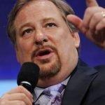 A Influência de Rick Warren