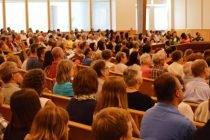 Sequência do Culto – Liturgia